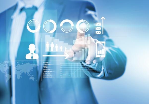 Webdesign-Erfolgsfaktoren-professionelle-Beratung-Herrenberg